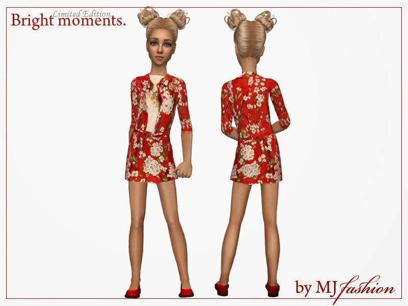 http://2.bp.blogspot.com/-oppZ5eneqyk/U0T2GHZjWMI/AAAAAAAABBQ/UZXddl-2WjI/s1600/zcj5S.jpg
