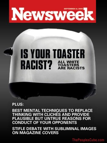 Image result for newsweek cover
