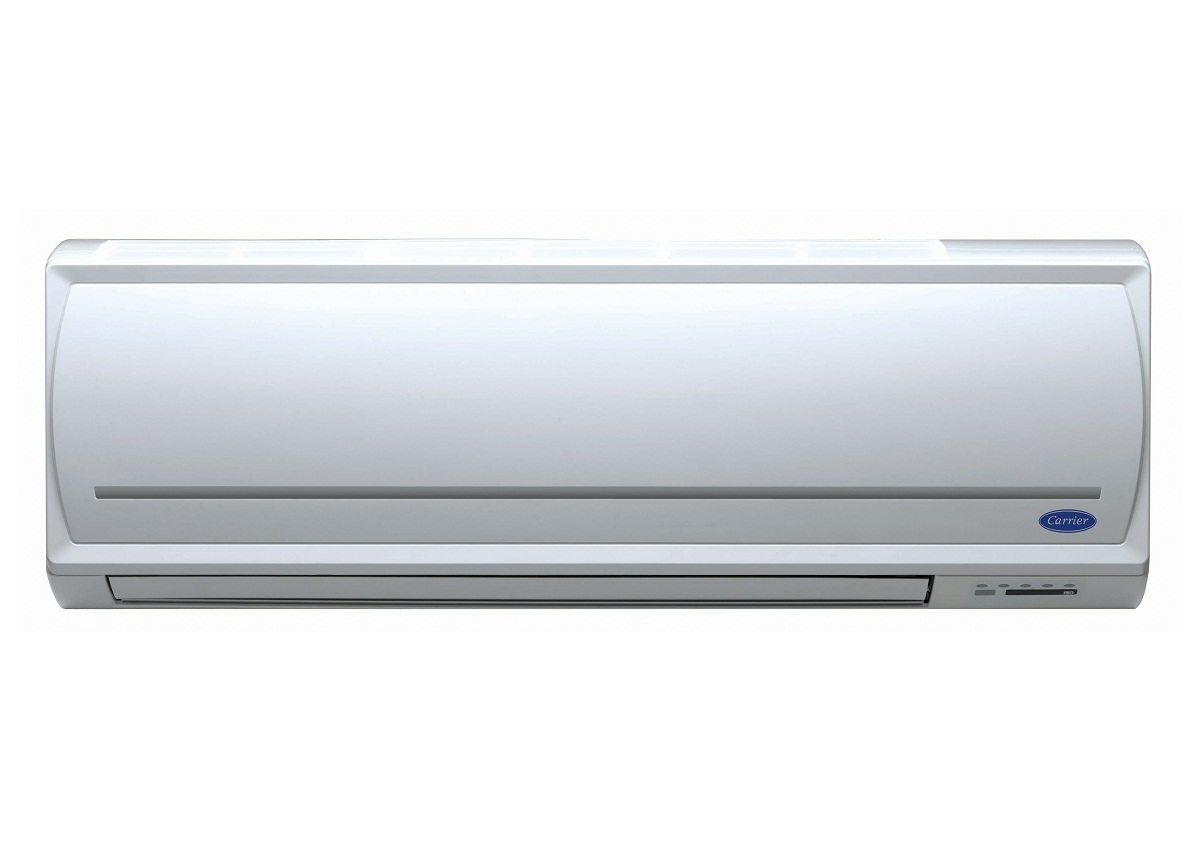 Ultra cool Fun: Top 10 Airconditioners (AC's) in India #2E3F76