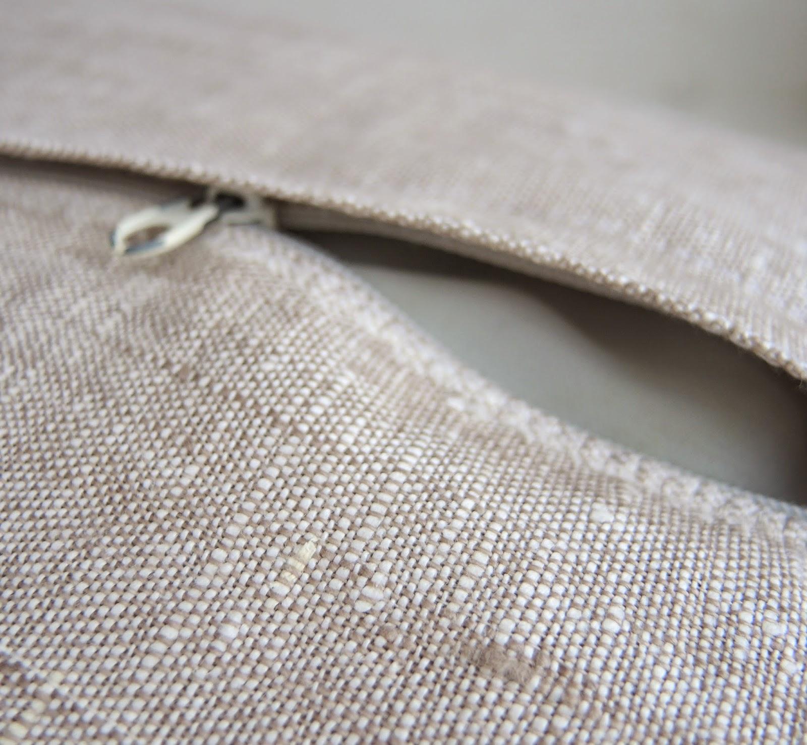 vishevka.jpg вышивка на подушке, вышивка крестом подушки, схемы вышивки подушки, вышивка крестом схемы подушки, подушки с вышивкой, вышивка диванных подушек, вышивка подушек крестом узоры, вышивка крестиком подушки, как сшить подушку с вышивкой, вышивка крестом орнаменты подушки, подушка своими руками с вышивкой.
