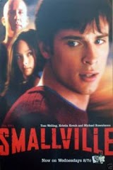 Th Trn Smallville 2 (2002)