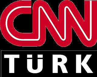 cnn turk logo