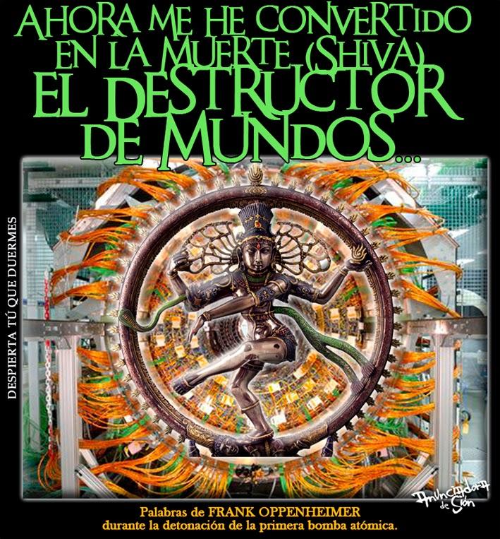 http://desequilibrioneurotico666.blogspot.com.ar