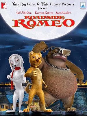 Free download Roadside Romeo (2008) Brrip in 300mb,Roadside Romeo (2008) Brrip free movie download,Roadside Romeo (2008) 720p,Roadside Romeo (2008) 1080p,Roadside Romeo (2008) 480p, Roadside Romeo (2008) Brrip Hindi Free Movie download, dvdscr, dvdrip, camrip, tsrip, hd, bluray, brrip, download in HD Roadside Romeo (2008) Brrip free movie,Roadside Romeo (2008) in 700mb download links, Roadside Romeo (2008) Brrip Full Movie download links, Roadside Romeo (2008) Brrip Full Movie Online, Roadside Romeo (2008) Brrip Online Full Movie, Roadside Romeo (2008) Brrip Hindi Movie Online, Roadside Romeo (2008) Brrip Download, Roadside Romeo (2008) Brrip Watch Online, Roadside Romeo (2008) Brrip Full Movie download in high quality,Roadside Romeo (2008) Brrip download in dvdrip, dvdscr, bluray,Roadside Romeo (2008) Brrip in 400mb download links,Roadside Romeo (2008) in best print,HD print Roadside Romeo (2008),fast download links of Roadside Romeo (2008),single free download links of Roadside Romeo (2008),uppit free download links of Roadside Romeo (2008),Roadside Romeo (2008) watch online,free online Roadside Romeo (2008),Roadside Romeo (2008) 700mb free movies download, Roadside Romeo (2008) putlocker watch online,torrent download links of Roadside Romeo (2008),free HD torrent links of Roadside Romeo (2008),hindi movies Roadside Romeo (2008) torrent download,yify torrent link of Roadside Romeo (2008),hindi dubbed free torrent link of Roadside Romeo (2008),Roadside Romeo (2008) torrent,Roadside Romeo (2008) free torrent download links of Roadside Romeo (2008)