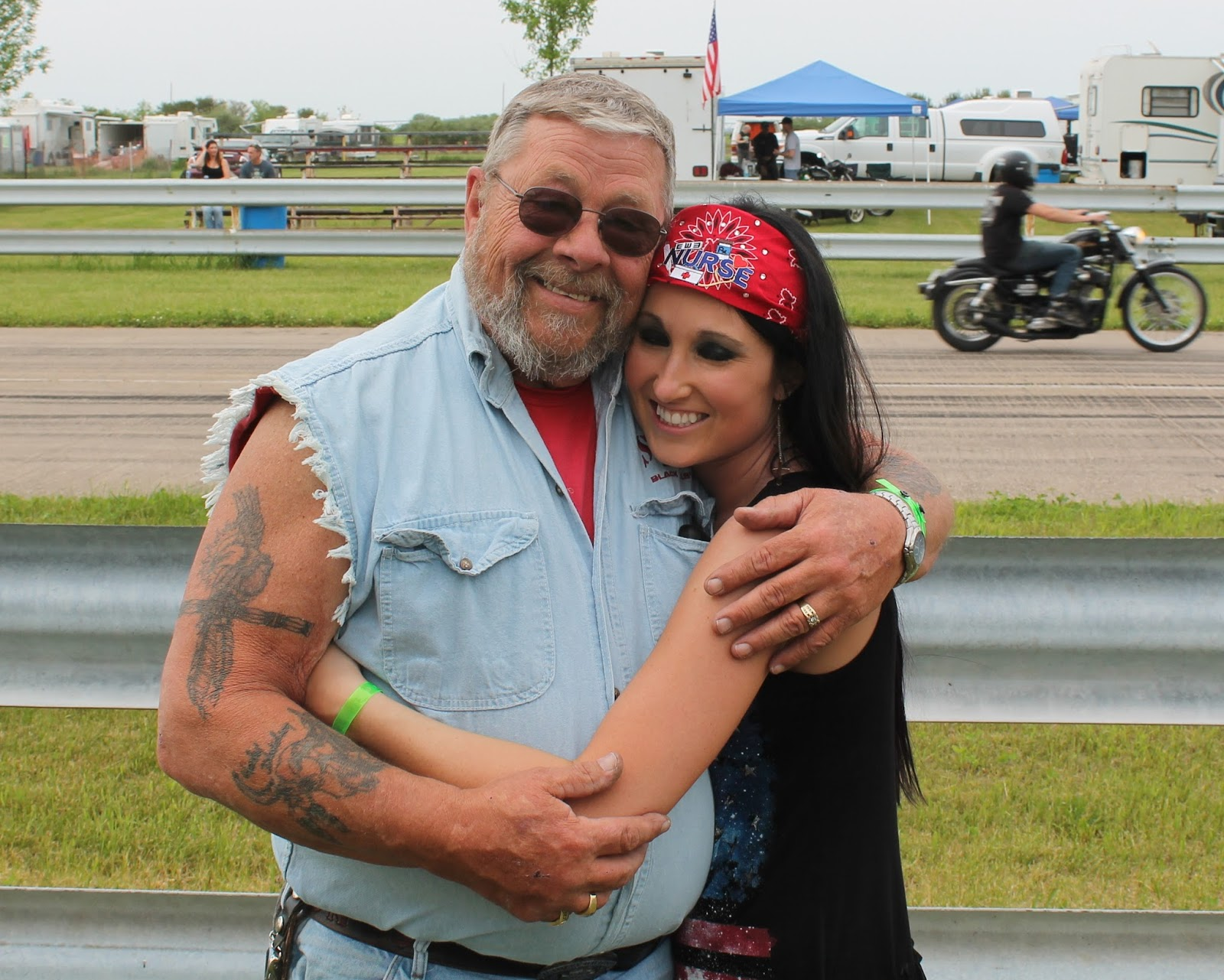 conesville girls Conesville events updates will be joining us and everyone else at the conesville redneck revival this out boys & girls 1/8 miles outlaw street.