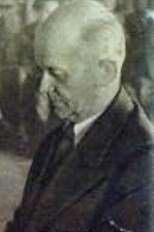 Alfred Brinckmann