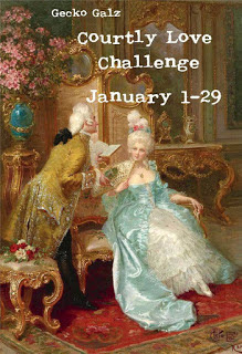 Join in our challenges!