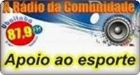 FM UBAITABA