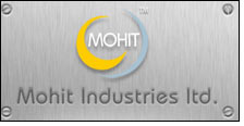 Mohit Industries To Install Four Plants Of Aerated Autoclaved