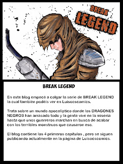 http://breaklegend.blogspot.com.es/