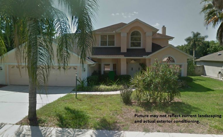 Homes for sale oviedo florida oviedo florida 5 bedroom for 5 bedroom homes for sale in florida