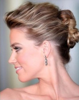 Wedding Hairstyles 2011 Pictures. royal wedding hairstyles. 2011