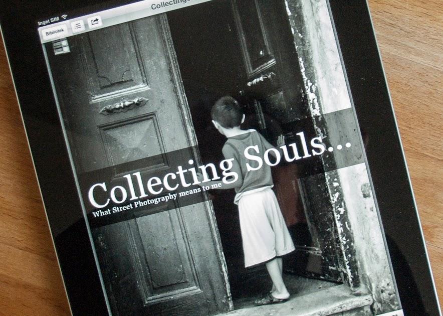 Vivian Maier: Street Photographer book pdf