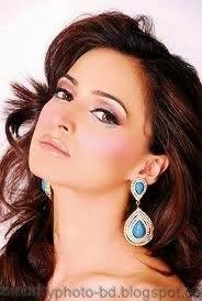 Top+Beautiful+Actress+in+Pakistan003