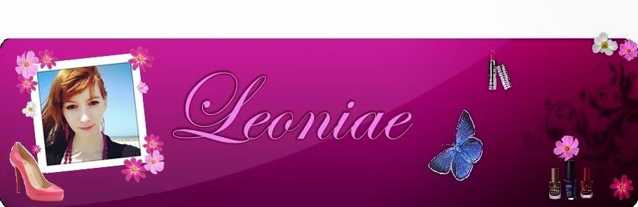 Leoniae