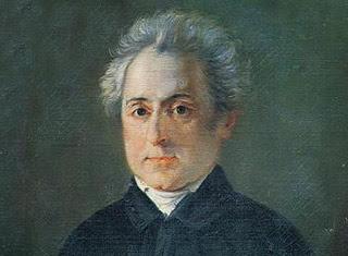 Αφιέρωμα της Τ.Ο. Ανω Λιοσίων - Αχαρνών - Καματερού  στον Εθνικό μας ποιητή Διονύσιο Σολωμό