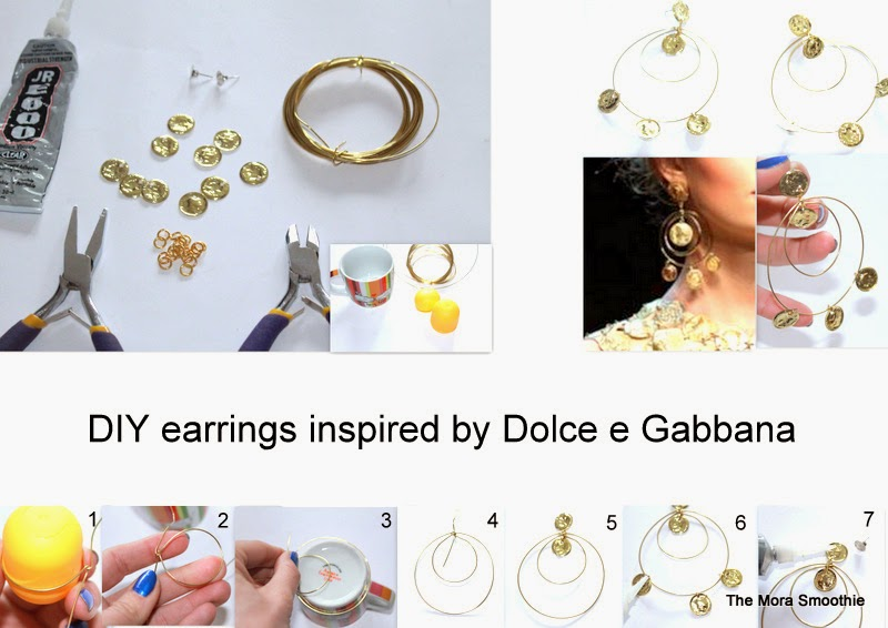 dolce e gabbana, fashionblog, fashionblogger, diy blog, diyblogger, diy fashion,