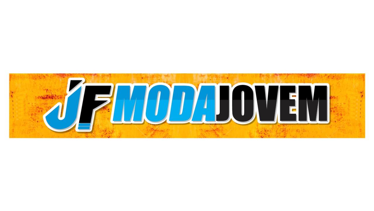 JF Moda Jovem