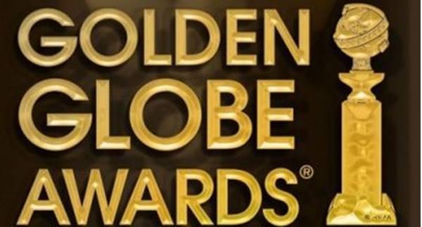 Daftar Pemenang Golden Globe Awards 2013