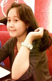 It's ME \(*0*)/