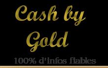 Le blog sur l'achat or: Cours de l'or, bourse et Cotation