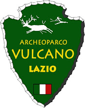 ARCHEOPARCO VULCANO