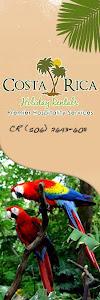 Holiday Costa Rica Rentals