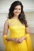 Rakul Preet Singh Gorgeous looking Photos-thumbnail-13