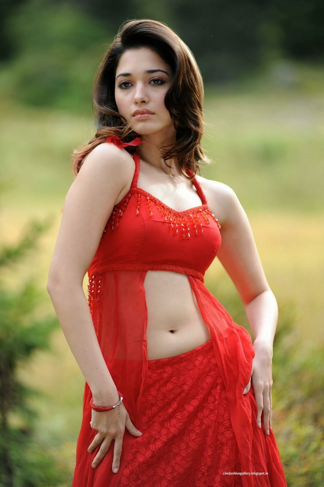 film actress tamannah bhatia - photo #13