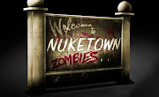 The Exclusive zombies map will be Nuketown Zombies. So awesome.