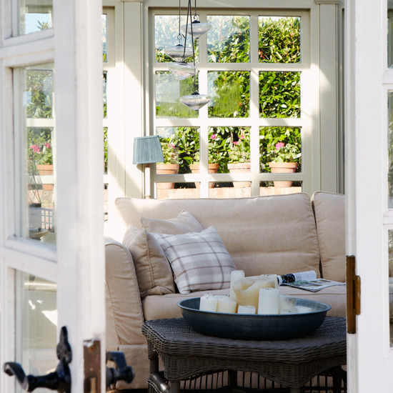Small Conservatory Decorating Ideas-2.bp.blogspot.com
