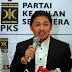 PKS Optimis Perolehan Suara 2014 Lebih Baik