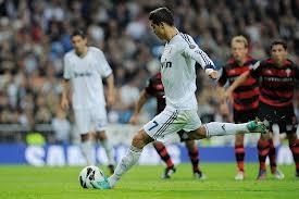 Real-Madrid-Celta-Vigo-winningbet-pronostici-calcio-coppa-del-re