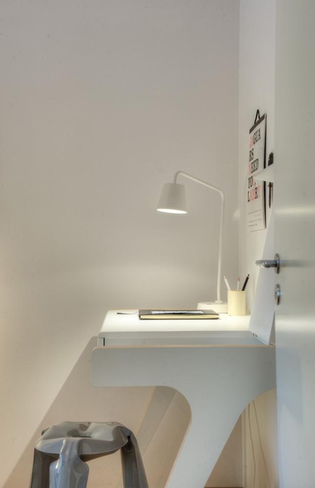 trabalhar-em-casa-home-office-1