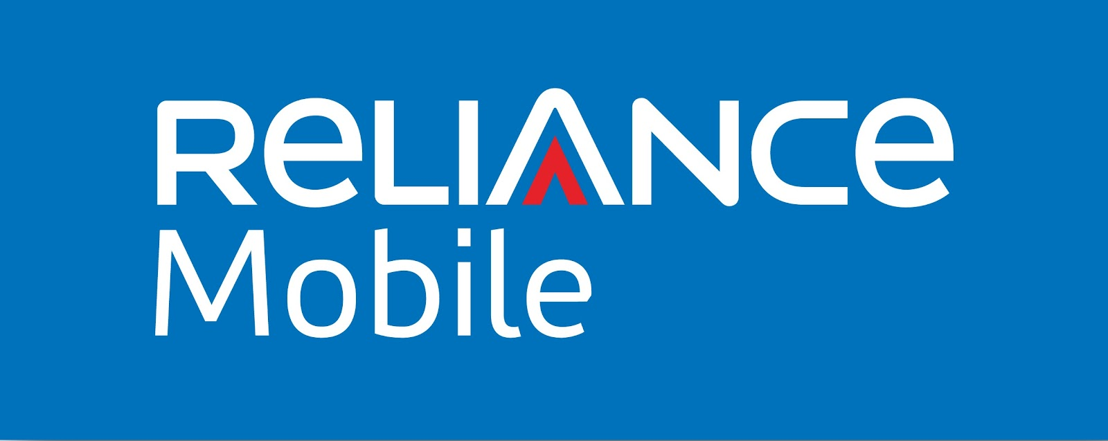 reliance india mobile new numbers