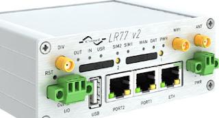 http://www.comm2m.fr/routeur/4g