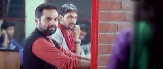 Raanjhanaa (2013) Download Online Movie