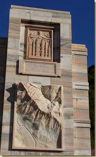 Duomo, simbolo di Milano. Un racconto affascinante. Parte I - l'esterno