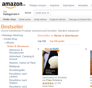 http://www.amazon.de/Jakobsweg-im-Smoking-Philipp-Winterberg-ebook/dp/B00D8XYDHW/