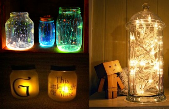 9 Amazing Home Dcor Ideas for Diwali