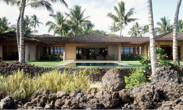 Hawaiian_Beach_House_Facade