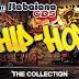 Hip-Hop The Collection (2015) - Baixar CD