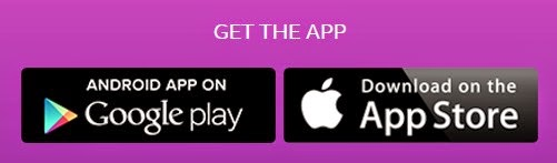 https://play.google.com/store/apps/details?id=com.globereel