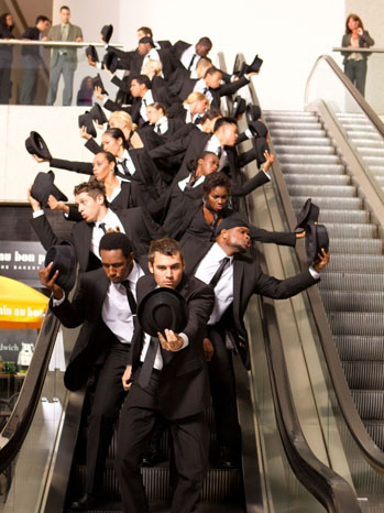 step_up_revolution_escalator_a_p.jpg