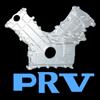 5k: PRV V6 Power: 1991 Eagle Premier ES