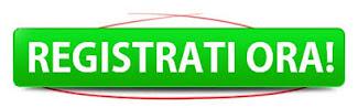 Se non sei ancora nostro Cliente, Registrati qui... Visita lo Shop Xango