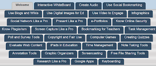 bookmarking tools for teachers