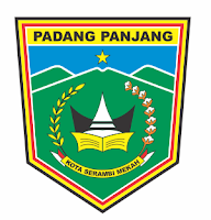 Download Logo Padang Panjang (cdr)