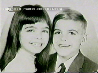Amal pictured with one of the twins (Ella?) - Page 2 George-clooney-unseen-rare-childhood-pictures-childhood-images.blogspot.com(4)