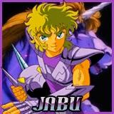 Índice de Adquisiciones. Avatar-Jabu